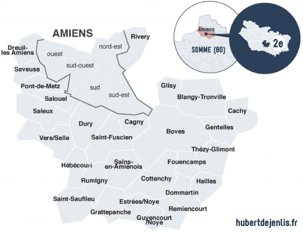 carte-2eme-circonscription-somme